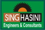 Welcome to SINGHASINI DRY CHEM – ENGINEERS & CONSULTANTS, Manufacturer & Exporters of Tumbling Mixer in Kanpur, INDIA